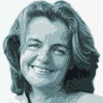 Dr. Anne Schwarz, Seminar Diversity Management