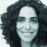Dr. Maria Uhanyan, Seminar Diversity Management