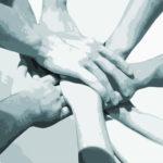 Führungskräfte-Workshop Mitarbeiterbindung