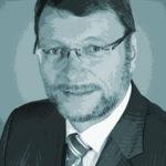 Zertifikatslehrgang Personalcontrolling, Jochen Ruge