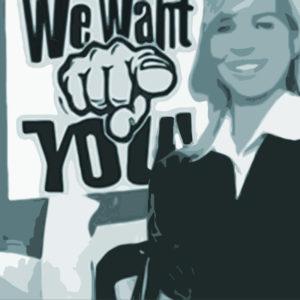 Zertifikats-Lehrgang Recruiting Arbeitgebermarketing