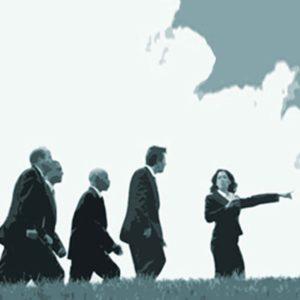 Outdoor Führungstraining: Checkup der eigenen Führungsmethoden und Führungskompetenzen