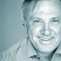 Führungskräftetraining Compatible Leadership Ressourcenorientierte Führung Trainer Rainer Herlt