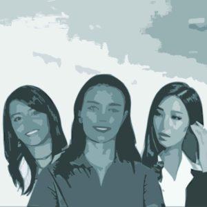 Seminar Diversity Management - Frauen gewinnen, binden und fördern