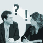 Seminar Führen mit Fragen: Durch Fragen leichter zum Ziel