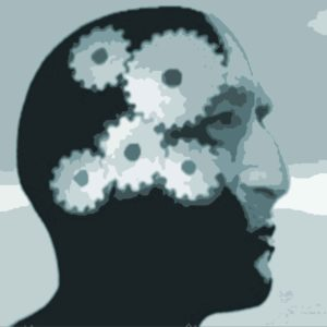 Seminar Limbic-Marketing: Neuromarketing-Strategien für die Praxis