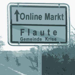 Seminar Online-Marketing