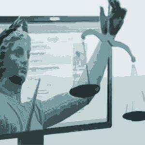 Seminar Online-Marketing-Recht: Recht im Online Marketing