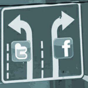 Seminar Social Media Lehrgang mit Zertifikat