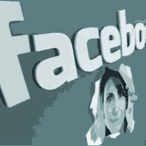 Seminar Social Media Strategien für den Mittelstand