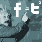 Seminar Texte für Social Media, Blogs und Websites verfassen