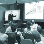 Seminar Vertriebscontrolling: Informationen für vertriebsstrategische Entscheidungen