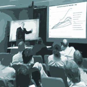 Seminar Vertriebscontrolling: Aufbau und Nutzen für vertriebsstrategische Entscheidungen