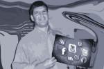 Business Manager Social Media
