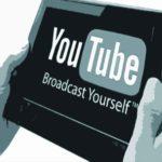 Video-Marketing, Video-Personalmarketing: Kunden und Bewerber im Netz gewinnen