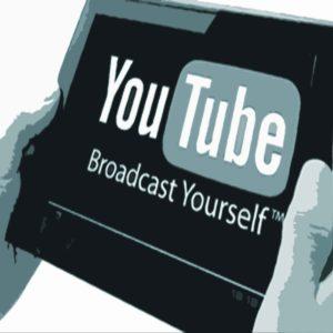 Seminar Video-Marketing, Seminar Video-Personalmarketing: Kunden und Bewerber im Netz gewinnen
