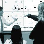 Zertifikatslehrgang Personalcontrolling