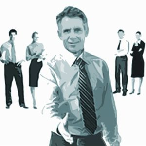 Seminar Mitarbeiterbindung Arbeitgeberattraktivität