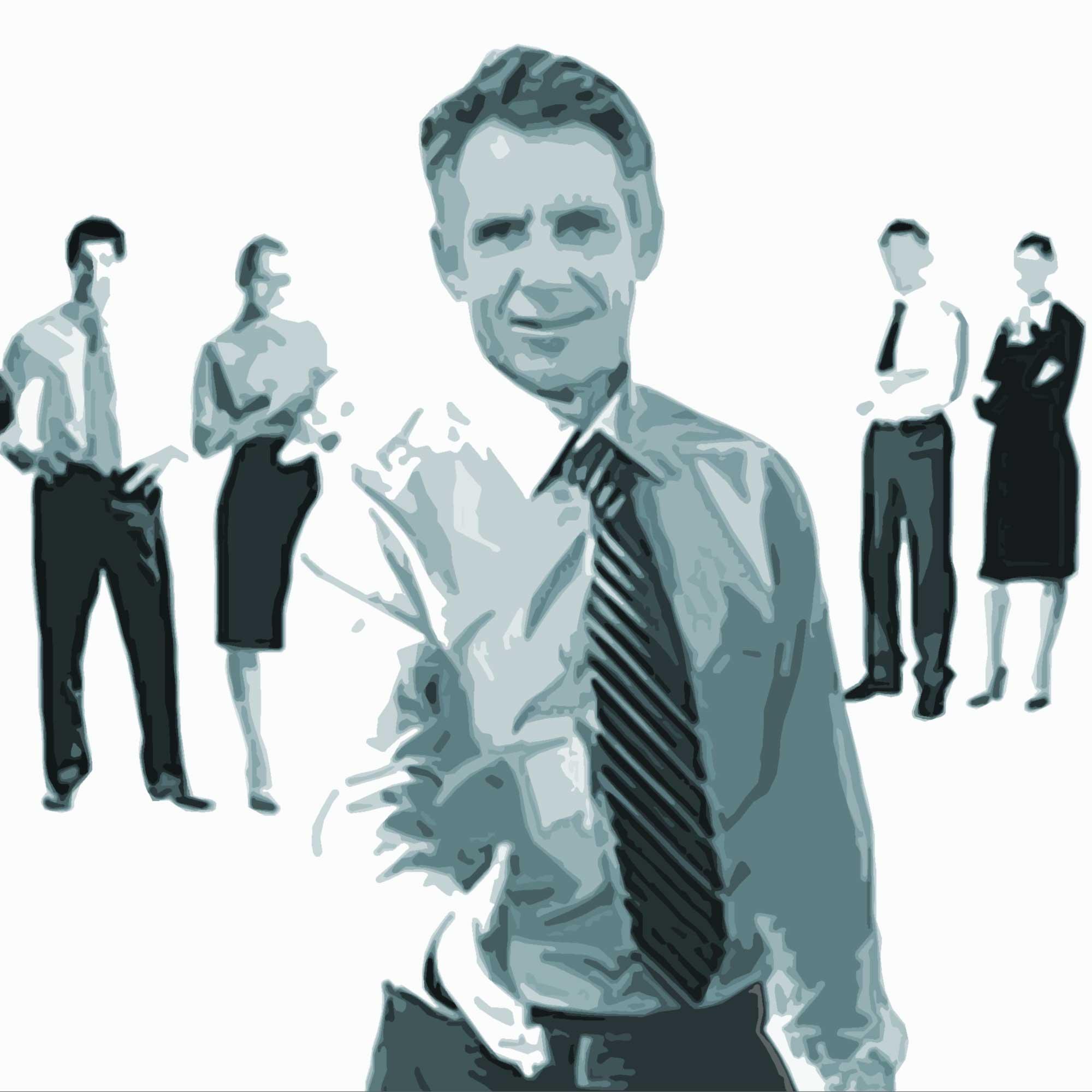 Seminar Mitarbeiterbindung Arbeitgeberattraktivität | TESTSIEGER